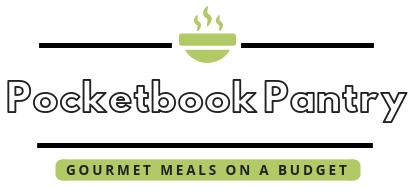 Pocketbook Pantry
